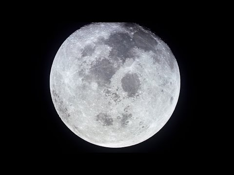 Apollo 11 Mission Audio - Day 3 - NASA  - ywNx2-u1HMM -