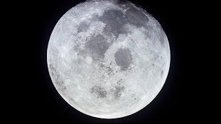 Apollo 11 Mission Audio - Day 3