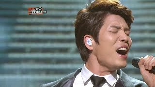 ?TVPP?2AM - Hit Song Medley, ???? - ?? ? ??? @ Korean Music Festival Live MP3