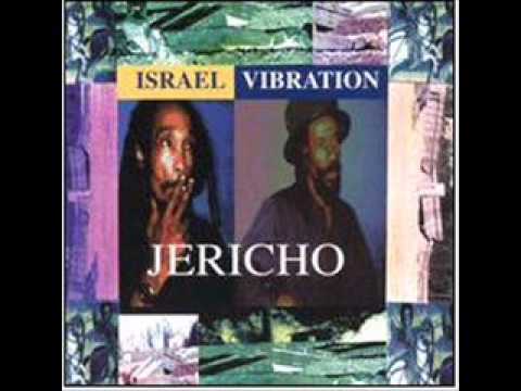 Israel Vibration   African Unification mp3