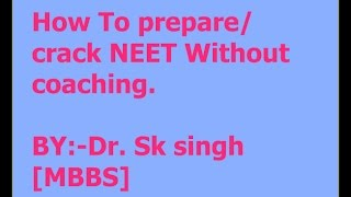 video lecture in hindi