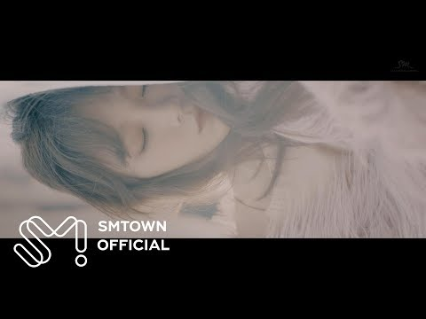 TAEYEON 태연_11:11_Music Video Teaser
