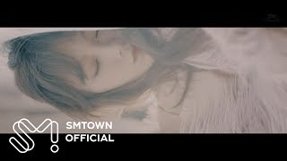 TAEYEON 태연_11:11_Music Video Teaser