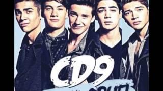 CD9- EL NUEVO FENÓMENO MEXICANO Thumbnail