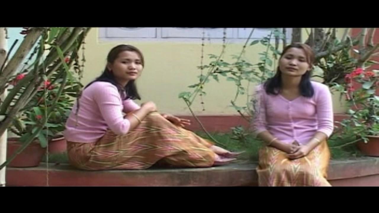 Download Chiinbiakhoih-AMAN KEI HONG KEM