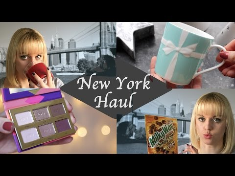 new-york-haul---fashion,-food,-beauty-&-duftkerzen