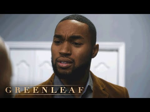 "Kevin Calls Gay Conversion Therapy a ""Lie"" 