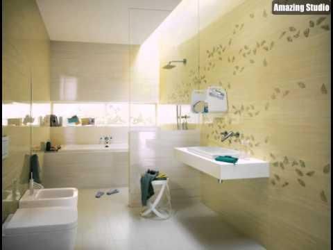 Badezimmer Fliesen Creme: Fliesen Mit Swarovski Kristallen ... Badezimmerfliesen Creme