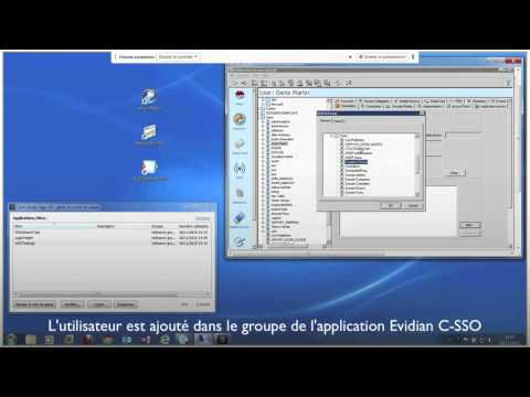 what is citrix password manager