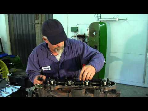 valve-adjustments