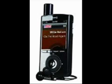 GEX-INNO2BK Inno 2 Portable XM Reviews; Get Your Best GEX-INNO2BK Inno 2 Portable XM Reviews