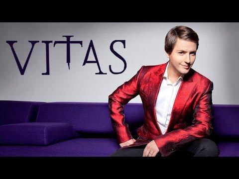 Витас - Opera №1