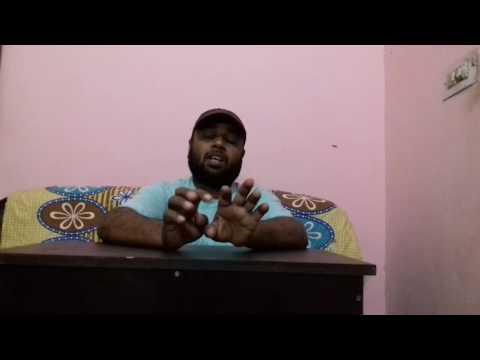 गाने कैसे लिखते है जानिए हिन्दी मे। how to write a song lyrics in hindi.