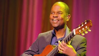 The Kings Of Smooth Jazz: Earl Klugh