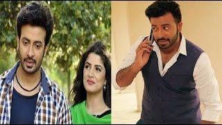 কলকাতায় কতো টাকা আয় করলো শাকিব খানের শিকারি | Shikari Movie Income In Kolkata