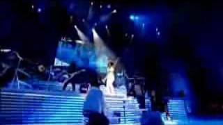 Nelly Furtado - Glow