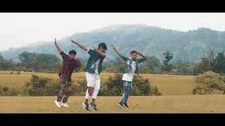 Video sAiko Fighters crew- cover by-New nagpuri hip-hop-tore song pyar hoe gelo download MP3, 3GP, MP4, WEBM, AVI, FLV Oktober 2018