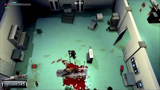 Primal Fears Gameplay (PC HD)