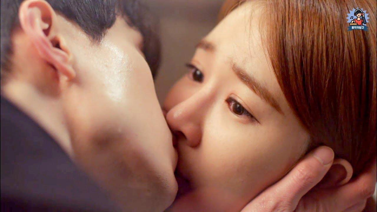 📺 음색깡패, 음색요정 보컬들의 드라마 OST 모음