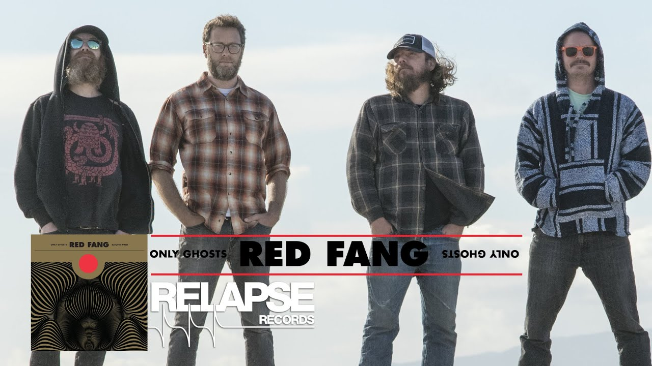 red-fang-flies-official-track-relapserecords