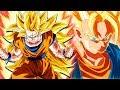 250 STONE MULTI SUMMONING 2 Vegitos JP Account Giveaway Dragon Ball Z Dokkan Battle mp3