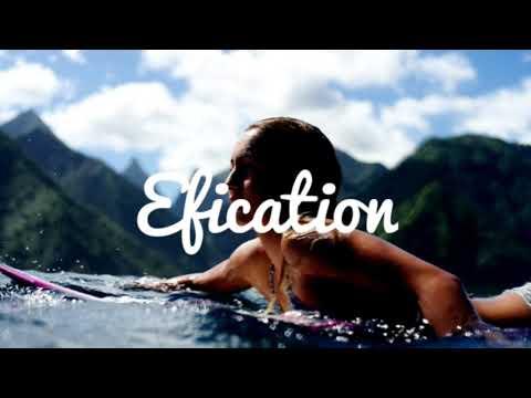Ed Sheeran - Perfect (Paul Gannon Bootleg)