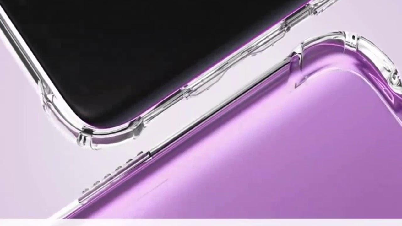 a7893ed06c7 capinhas case Samsung Galaxy S9 antiquedas e anti-shock EagleTechZ ...