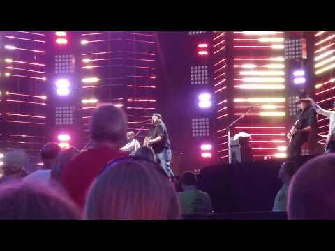 Randy Houser - Whistlin' Dixie