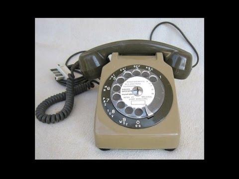 Sonnerie téléphone SOCATEL S63