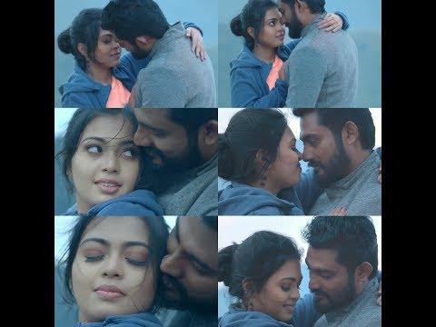 💞 Manam Vittu Unodu Unmai Mattum  💞 || Sirikkadhey Song || Love Status 💓💓