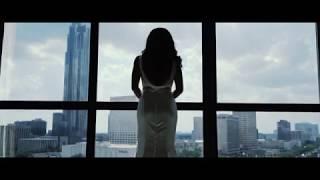 Jacklyn + Nick   Wedding Film at 5226 Elm
