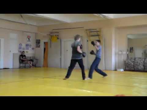 Judo MDA 1637 LTPS 2 Training Grupa 2 14 09 2012   YouTube