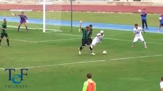 Serie D Girone D Imolese-Tuttocuoio 2-0