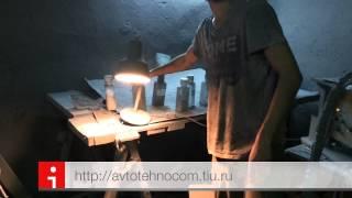видео Радиаторы Nissens: отзывы профессионалов