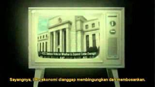 Zeitgeist Addendum- subtitle Indonesia (1/9)