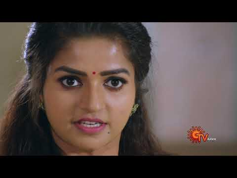 Nandhini - நந்தினி | Episode 458 | Sun TV Serial | Super Hit Tamil Serial