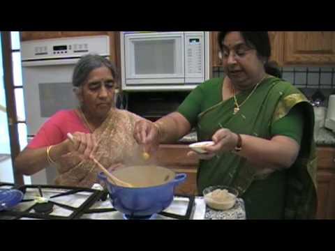 South Indian Cooking   KOOTU