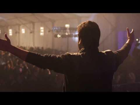 Rhapsody 2k17 Teaser 2 ft. Hardy Sandhu