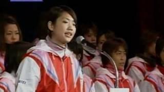 大原由子in2008児島