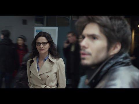 Clara y Claire - Trailer español (HD)