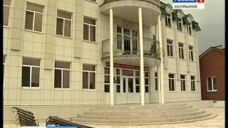 Центральный Дом адвокатов имени Плевако дает бесплатные юридические консультации(, 2014-06-09T14:56:49.000Z)
