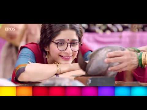 Today photo le song video download hd news