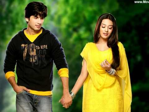 Kal Jisne Janam Yahan Paaya (Eng Sub) [Full Song] (HD) With Lyrics - Vivah