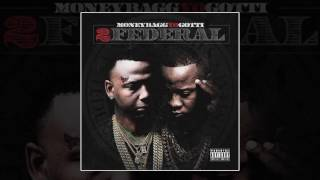 Moneybagg Yo & Yo Gotti - 2Federal (Full Mixtape)