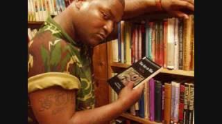 Imam Thug QB2G [feat. Tragedy Khadafi]