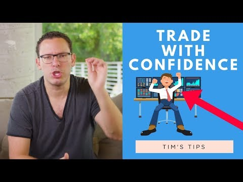 How To Trade Penny Stocks with Confidence