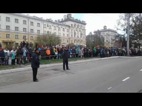 ленинск кузнецкий знакомства секс без регистрации