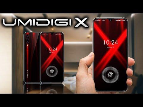 umidigi-x---great-budget-smartphone!