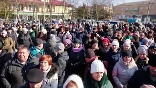 В Находке Тает Лёд - Грибы 2018 Уголь Находка   новый клип   кавер пародия ТОП 5 ЛУЧШИХ