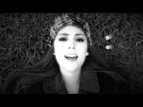 Hello - Adele - Caro Bermudez Cover (Spanish Version) (Version en Español)